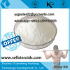 Raw Steroid Testosteron Blend Sustanon 250 Powder From China Factory