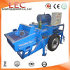 4m3/H Hydraulic Concrete Pump Machine
