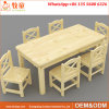 High Quality Early Childhood Classroom Furniture Supplies in Guangzhou China