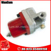 Cummins Engine Solenoid Kta19 Series 3018453