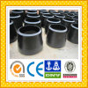 A53 A106 Mild Steel Pipe Reducer