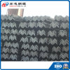 Construction Structural Equal Angle Steel