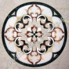 Marble Mosaic, Stone Mosaic, Marble Pattern (SK-3354)