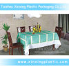 Plastic Table Cloth (XA310)