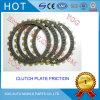 Clutch Plate Friction for Ax100/Dax70/C90/Biz100/Cbx250/Xr250