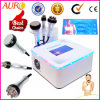 Au-40 Newest Cavitation RF Beauty Machine
