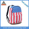Girls Fashion Outdoor Travel Leisure Hiking Canvas School Backpack