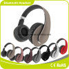 Bluetooth Stereo Headset Support TF and FM