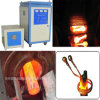 Automatic Induction Heating Machine for Billets Forging