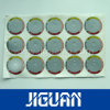 3D Cute Resin Dome Sticker Adhesive Waterproof 3m Epoxy Sticker