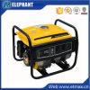 Factory Direct Sales Economical 2.6kw 3.25kVA Inverter Gasoline Generator.