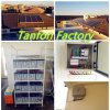 5kw 6kw Solar off Grid Home System / Sistema Solar Fuera De La Red / Solar PÅ NÄ Tet (Austria, Pakistan, Africa market)