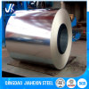 Cold Rolled Coated/Polished /Hot Dipped Galvanized Steel Coil