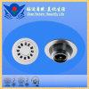 Xc-1144 High Quality Sanitary Ware Floor Drain