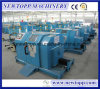 Horizontal Cable Single Twisting Machine (CE/ Patent Certificates)