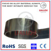 0.8*55mm 0cr15al5 Heating Strip