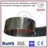 0.8*55mm 0cr15al5 Heating Strip