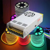 350W Indoor Switching Power Supply for Flexible LED Strip Module
