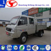 1.5 Tons Lcv Light/Lorry/Cargo/Mini/Commerical/Hot Sell/New/Flatbed Truck