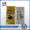 Factory Direct Sale Sticky Rat and Mouse Big Paper Glue Trap