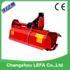 Farm Tractor 3-Point Hitch Rotary Tiller with Ce