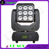 Night Club LED Beam Mini Moving Head Stage Light