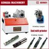 High Precision End Mill Grinder Gd-313b
