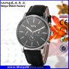 Factory Casual Quartz Woman Fashion Wrist Watch (Wy-081E)