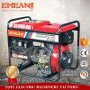 2-5kw Rated Power Diesel Generator