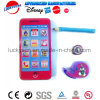 Phone Stationary Sets for Plastic Toys
