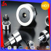 Cfh5-a Roller Bearing with Low Friction of High Tech