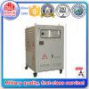 AC 240/480V Dual Voltage Test Load Bank 440kw