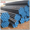 19.05mm X 2.11mm ASTM A179 Cold Carbon Steel Seamless Tube