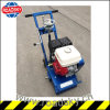 Good Performance Hand Push Pavement Marking Repair Machine Line Remover
