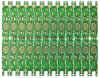 Double Side Enig Pb-Free PCB with UL