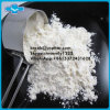 99% Purity Raw Powder Paracetamol Material
