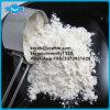 99% Purity Raw Powder Paracetamol Material