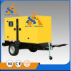 Popular Power 30 kVA Diesel Generator