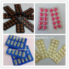 Beat Price GMP Western Medicine - Medical Tablets