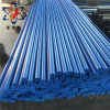 Blue Self Lubrication UHMWPE Pipe/Tube