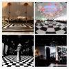 Fashion Indoor Use Plywood Wood Hotel Dance Floor Manufactor Dance Floor Hire