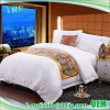 Durable Luxury Hospital Printed Pillow Cover