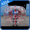 Hot! Inflatable Bubble Football / Bumper Ball for Playing Soccer