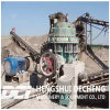 Py Series Spring Cone Crusher for Hard Stone,