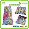 China Wholesale Premium Yoga Mat Non Slip Machine Washable