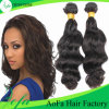 Wholesale Cheap Price Unprocessed Malaysian Body Wave Virgin Human Hair
