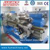 CD6260Bx2000 high precision universal engine lathe machine