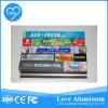 Alu Alu Foil for Pharmaceutical Packaging