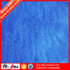 One to One Order Following Hot Sale Polyester Fabric Price