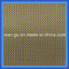 3k 200GSM Twill Carbon Fiber Leather